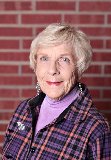Melinda Butler